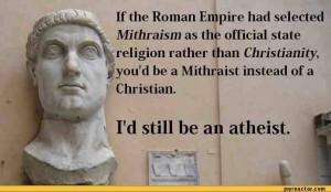 if-the-Roman-300x174