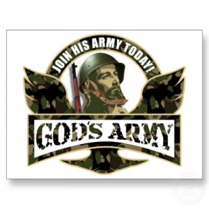 join_his_army_today_gods_army_postcard-p239033883034709499qibm_400