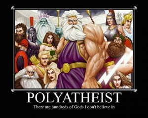 polyatheist 2