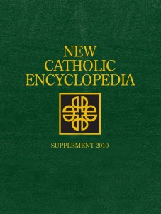 new catholic