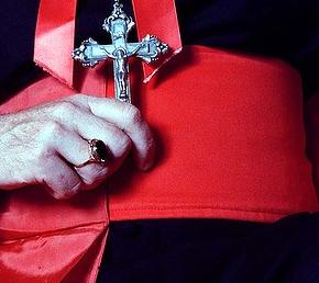 priest1-290x258