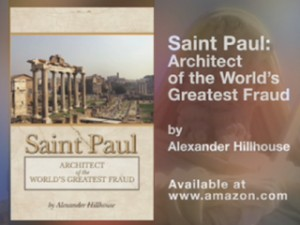 saint paul 6