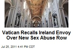 vatican-recalls-irish-ambassador-over-abuse-allegations