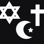 Jews, chr, mus