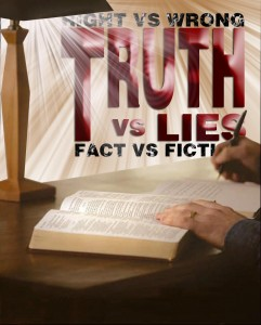 truth-vs-lies1