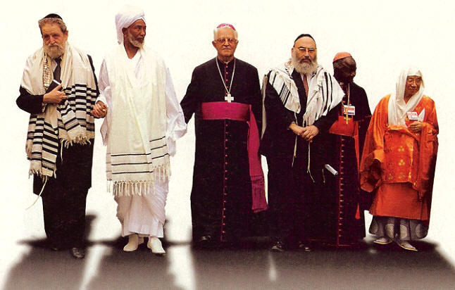 rabbi,imam,priest