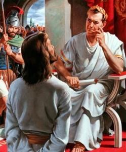 jesus-pilate-3