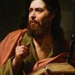 saint paul 7